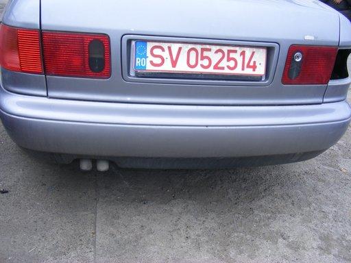Bara spate Audi A8, an de fabricatie 1998
