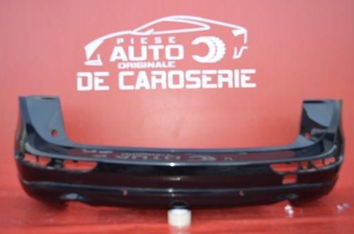 Bara spate Audi Q5 An 2008-2016