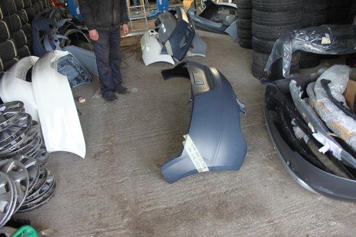 Bara spate AUDI TT 2010
