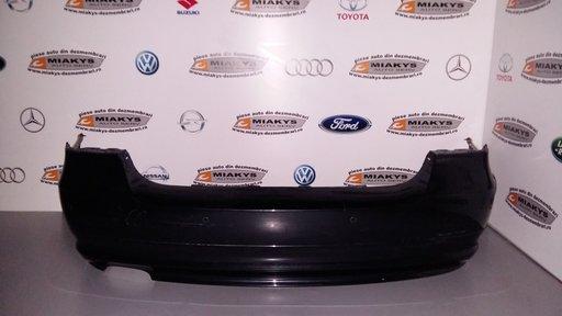 Bara spate BMW E90 face-lift 2009-2012