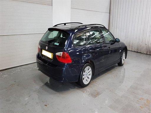 Bara spate BMW E91 2006 Break 2.0 D