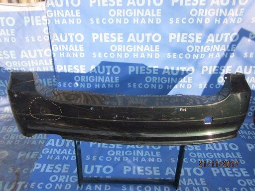 Bara spate BMW E91 (indoita stg)