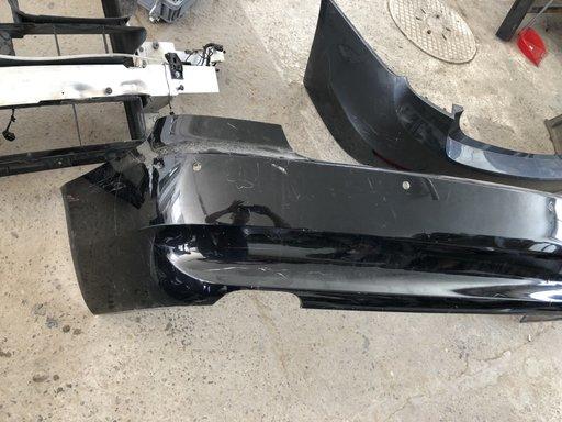 Bara spate bmw E92 non facelift