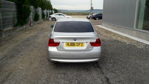 Bara spate BMW Seria 3 E90 2006 Sedan 318i