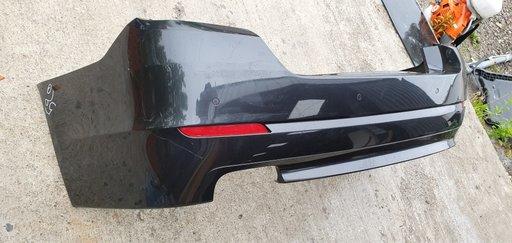 Bara spate BMW Seria 5 F10 2011 2012 2013