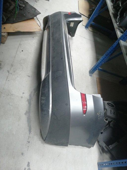 Bara spate BMW X3 F25