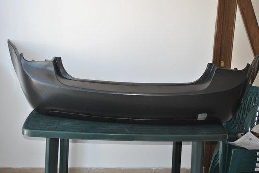 Bara spate Chevrolet Cruze- cod de origine 94824506