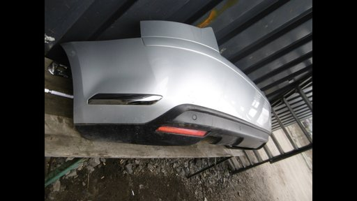 Bara spate Citroën c5 iii completa stare ireprosabila