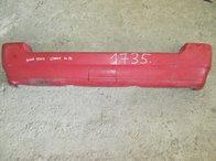 Bara Spate Citroen AX 1993 Rosu