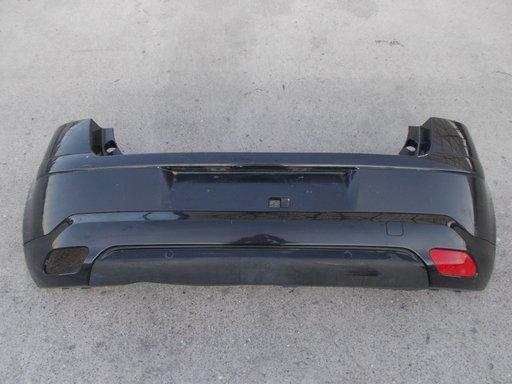 Bara spate Citroen C4, din 2006