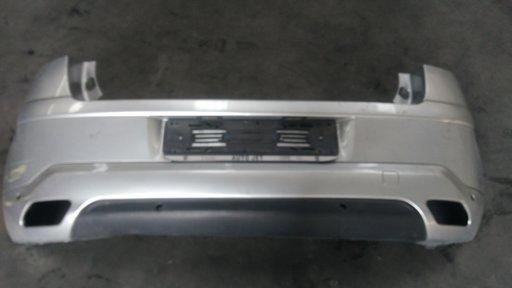 Bara spate Citroen C4 in 2 usi, '2006