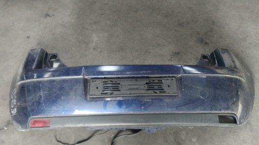 Bara spate Citroen C4 in 4 usi, '2006