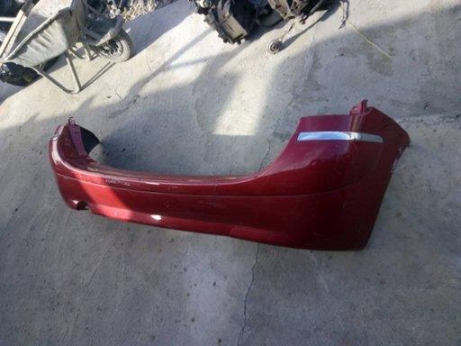 Bara spate Citroen Xsara Picasso Facelift