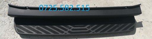 Bara spate cu scara Mercedes Sprinter cod 90688005