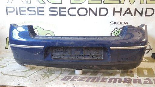 BARA SPATE CU SENZOR DE PARCARE VW PASSAT LIMUSINE 1.9 TDI 2008