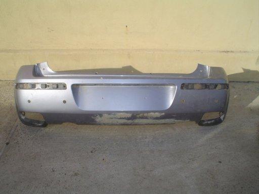 Bara spate cu senzori opel corsa c facelift (13120798)