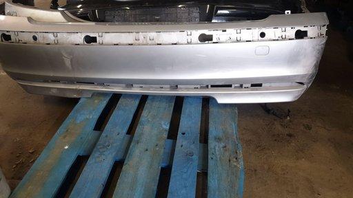 Bara spate cu senzori parcare Peugeot break 308 2010