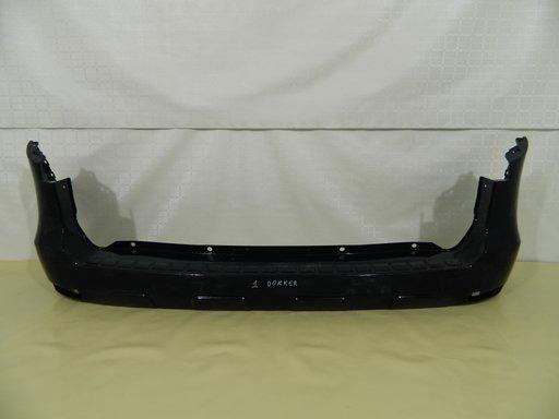 Bara spate Dacia Dokker an 13-18 cod 850226634R