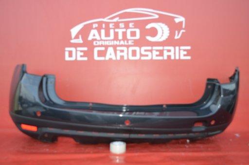 Bara spate Dacia Duster An 2010-2017