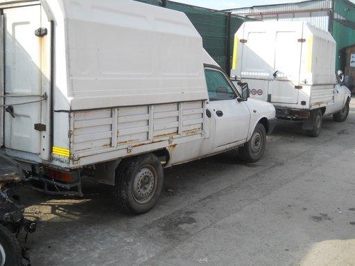 Bara spate Dacia Papuc 1.9 Diesel an 2005