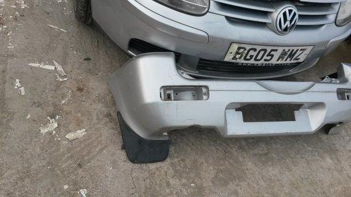 Bara spate Daihatsu Terios