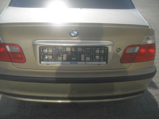 BARA SPATE DE BMW 318 I