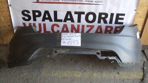 BARA SPATE FIAT GRANDE PUNTO, NR.1253