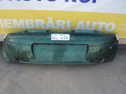 BARA SPATE FIAT PUNTO, COD 735244692