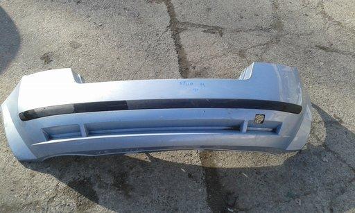 Bara Spate Fiat Stilo-2004-150lei