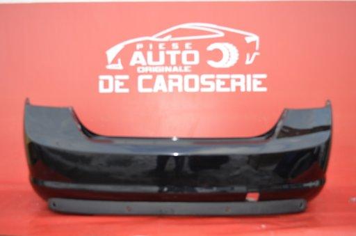 Bara spate Ford Focus Cabrio An 2007-2011