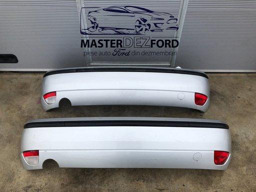 Bara spate Ford Focus mk1 hatchback