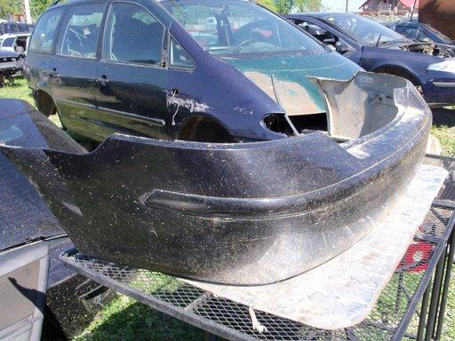 Bara spate Ford Mondeo 2002