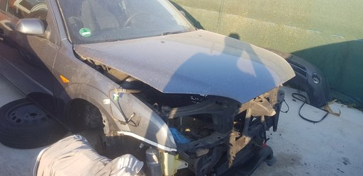 Bara spate Ford Mondeo 2003 Breck 1.8