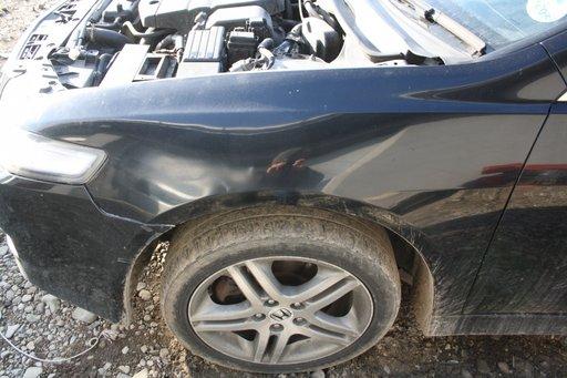 Bara spate Honda Accord