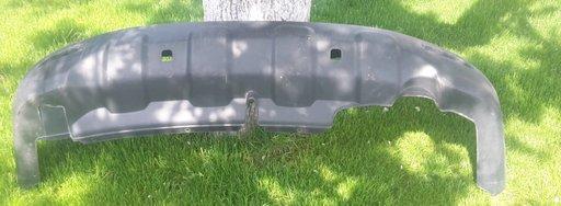 Bara spate, Honda CR-V, ani de fabricatie 2007-2009