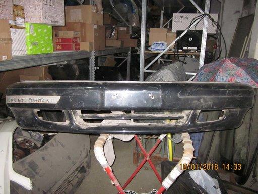 Bara Spate Hyundai Elantra