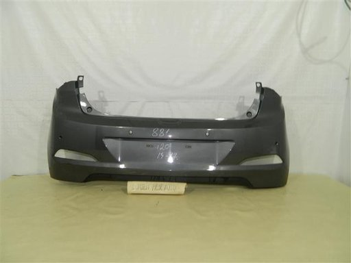 Bara spate Hyundai i20, 14-17, 86611-C800