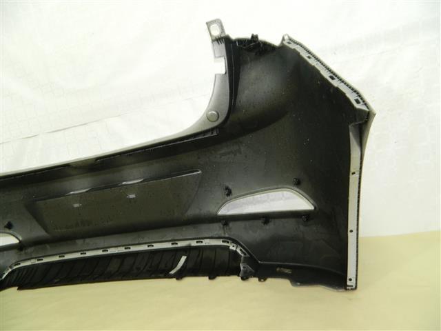 Bara spate Hyundai i20, 14-18, 86611-C8000