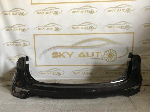 Bara spate Hyundai santa Fe dupa 2016 cod 86611-2W500