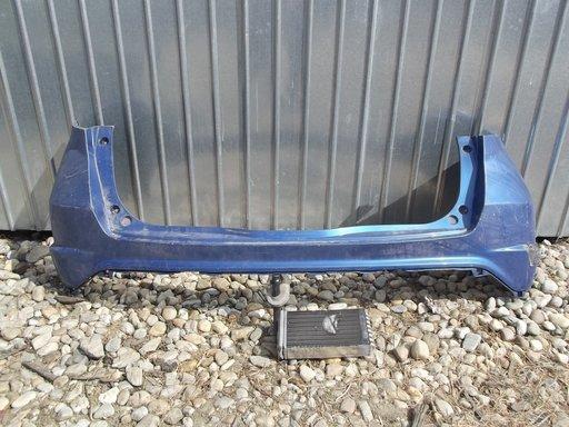 Bara spate ieftina Honda Civic 8 an 2008 cod piesa 71501 SMGA E000