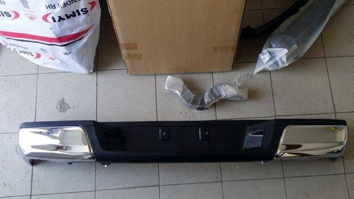 BARA SPATE ISUZU D-MAX/ 030903390