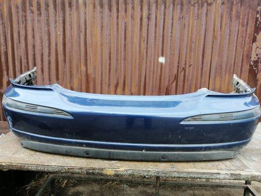 Bara spate Jaguar x-type 2.0D an 2007