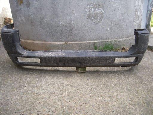 Bara spate Land Rover Freelander 1998 1999 2000 20