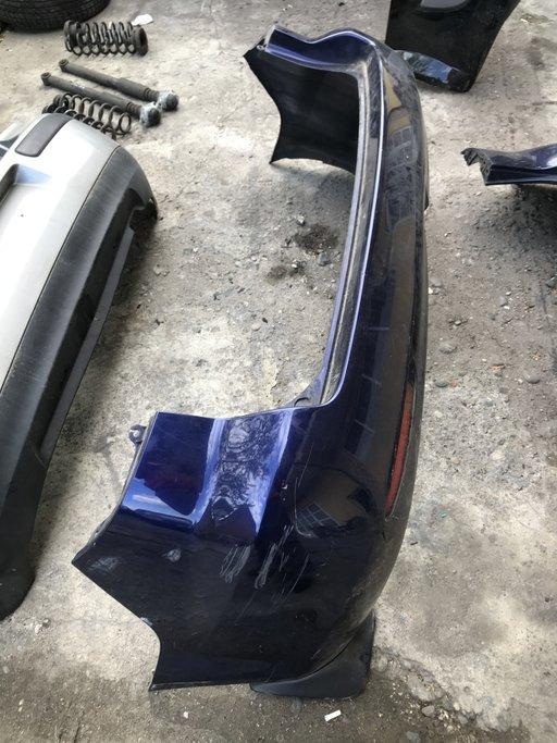 Bara spate Mazda 6 break