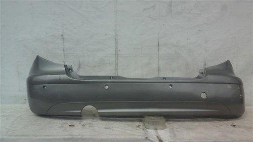 Bara spate Mercedes A-Classe W169 An 2004-2008 cod A1698850925