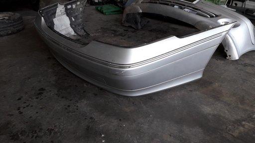 Bara spate Mercedes Benz clasa C an 2001-2007 Avangarde
