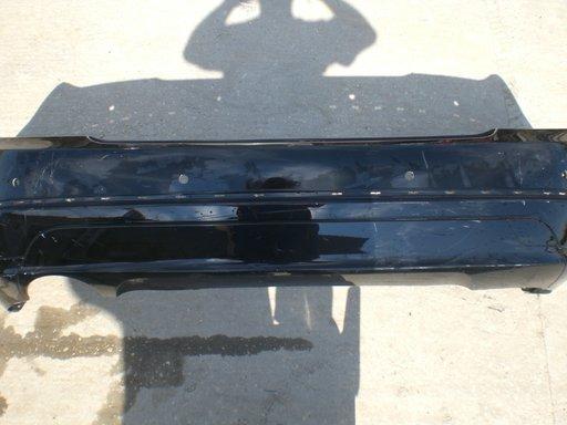 Bara spate mercedes c 204 model cu pdc