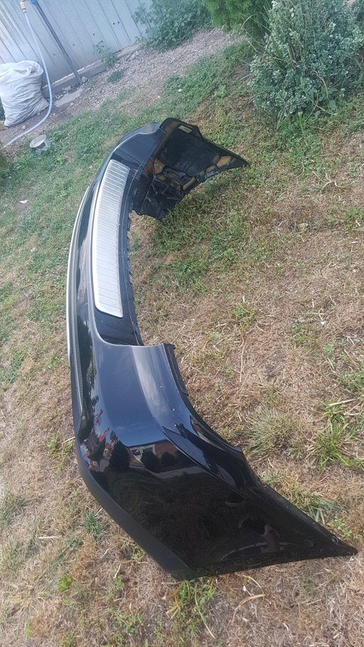 Bara spate Mercedes Ml w164