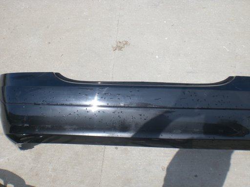 Bara spate mercedes s 221di 2006 pana in 2010