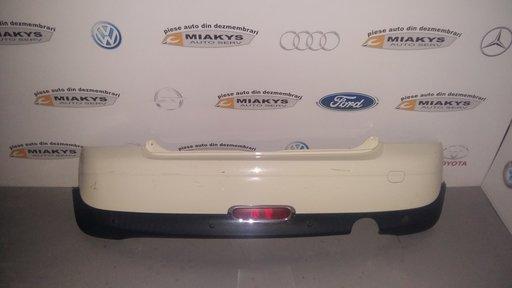 Bara spate Mini Cooper D 2009-2012